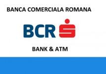 bancacomercialaromana (2).jpg