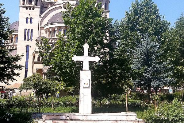 monument-1D86EA411-1EF9-69F5-82F5-A357DF6CB2A0.jpg