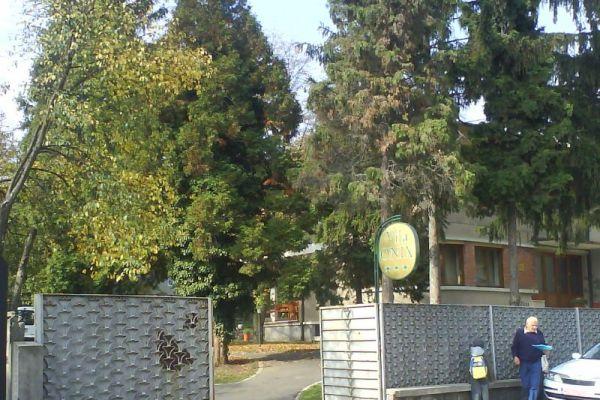 vila-lui-ceausescu-144B7DAD5-6555-5876-D3C5-10C13778EFD3.jpg