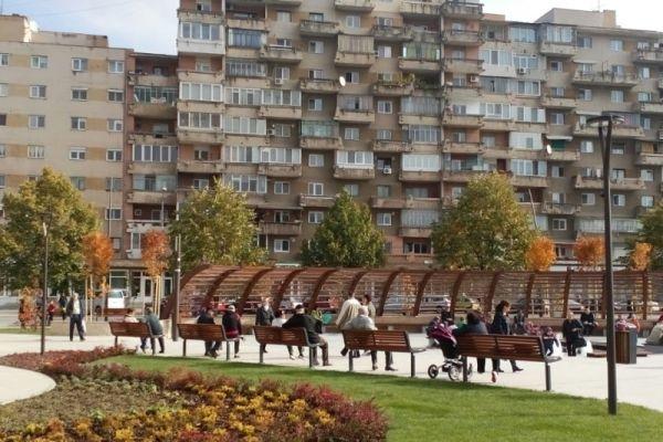 parcul-si-piata-arras-1931500CD-8513-5A53-5DEF-B25428080AF3.jpg