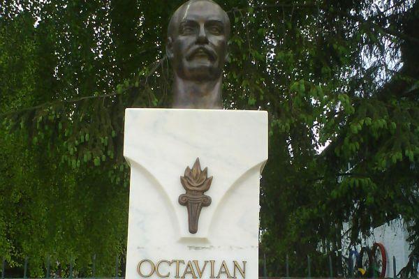 octavian-belu0B001A3C-2B79-6B11-F144-7AE3376CAD07.jpg