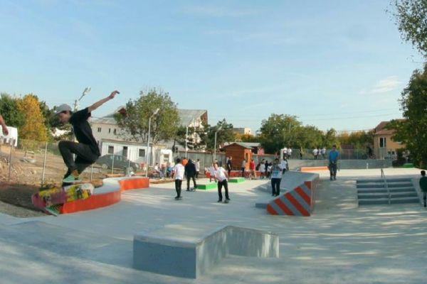 skatepark8C6E3D1D-D95F-DD6B-CB10-4FB9D6549E6B.jpg