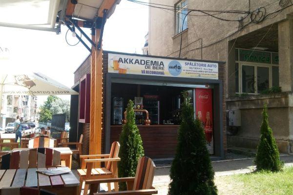 akkademia799AF77C-0D7F-65DE-DEDA-059EA05895C5.jpg