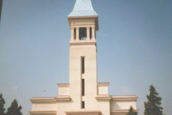 biserica-catolica-sfantul-anton-1AEB2D62D-0216-2544-11EB-992D025DC4F2.jpg